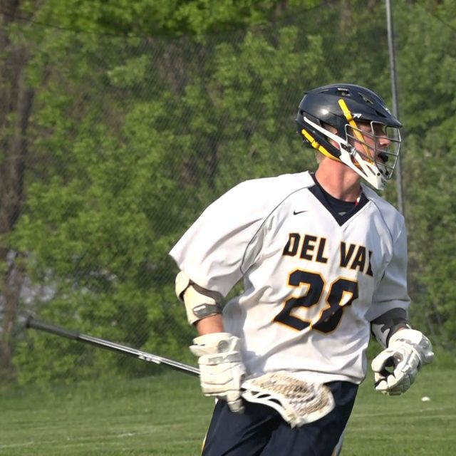 Check out more JSZ LAX County Tournament Highlights from 5.10 now!
