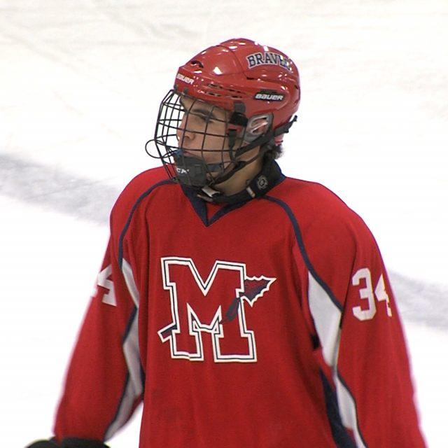 Watch Saturday 12.8 JSZ Hockey Highlights