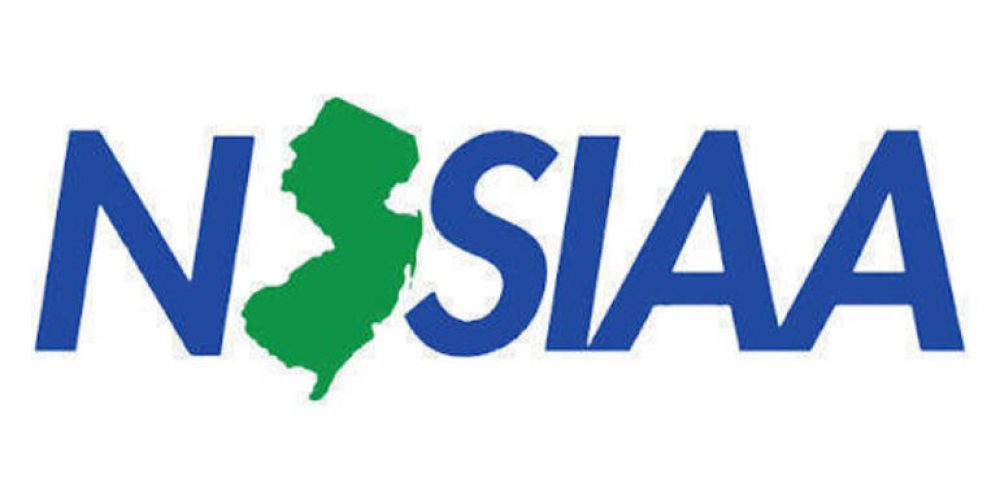 NJSIAA updates calendar for high school sports season
