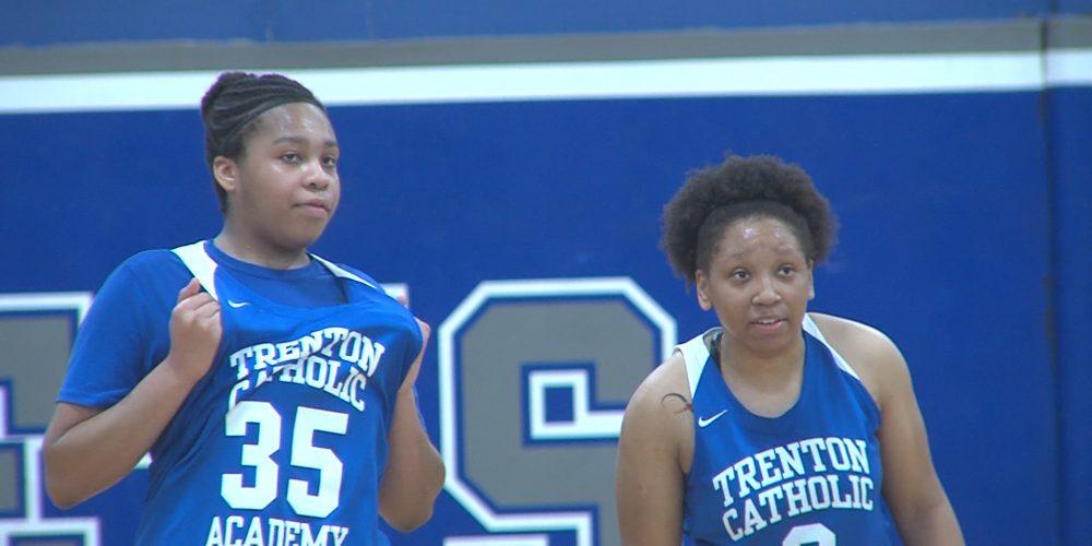Watch Sunday 1.26 JSZ Girls Basketball Highlights