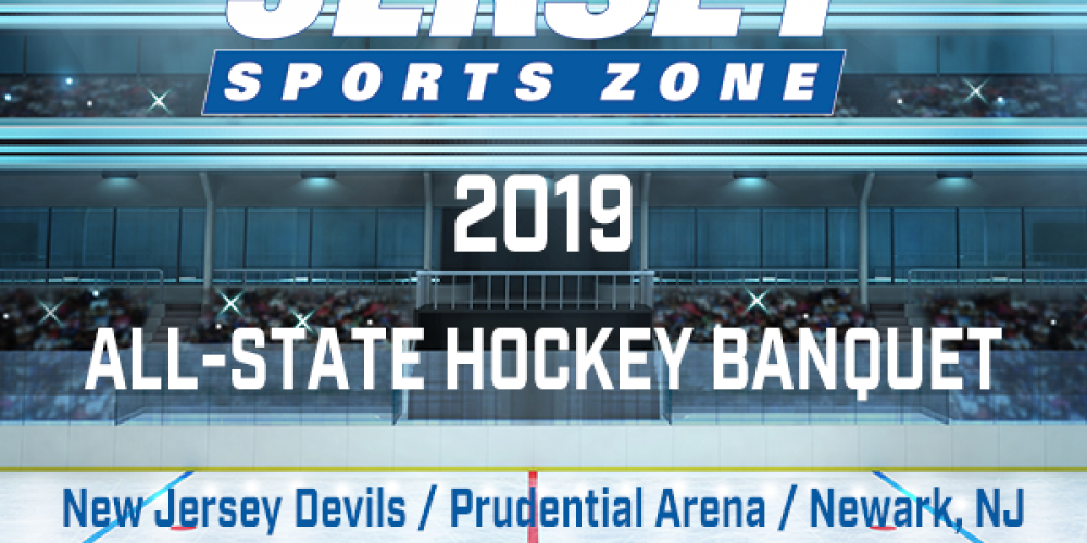 Meet the JSZ 2019 Hockey Player of the Year Finalists