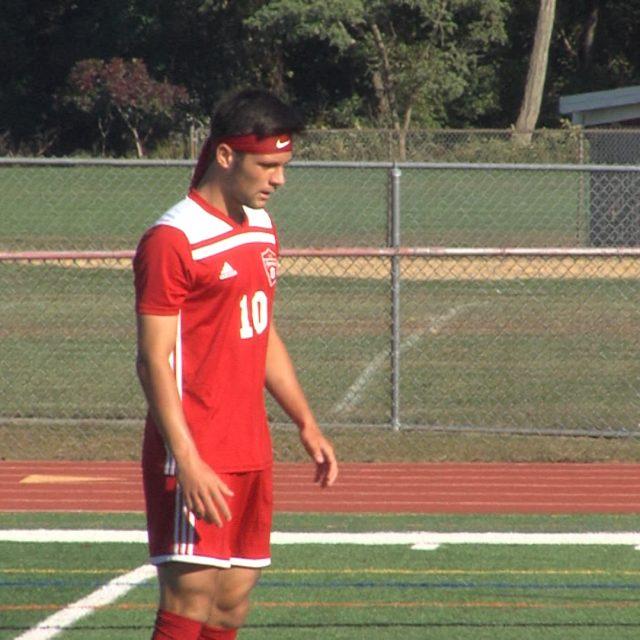 Watch Tuesday 10.6 JSZ Soccer Highlights