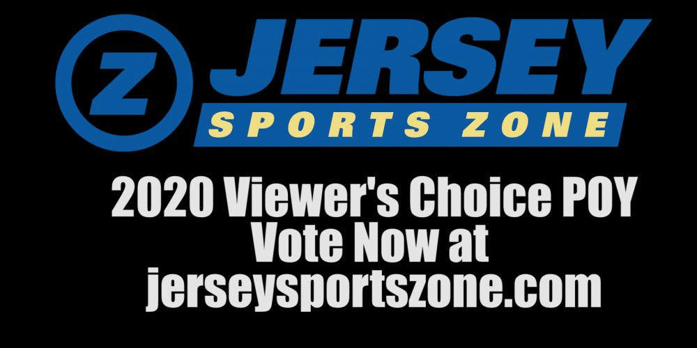 Vote Now for JSZ's Viewer's Choice Football Play of 2020!