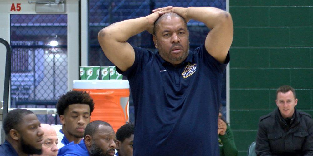 Marist's Mission: Players Not Relenting Despite Impending School Closure