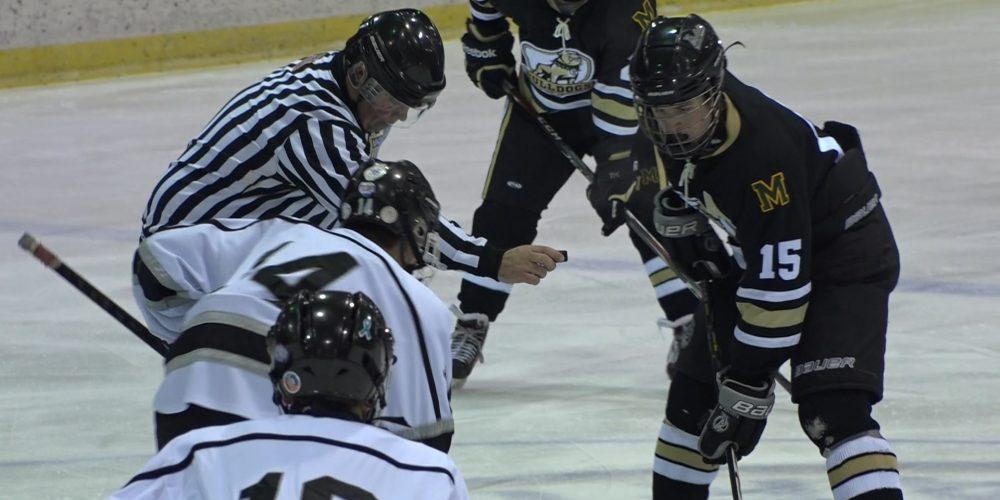 Watch Friday 12.13 JSZ Hockey Highlights