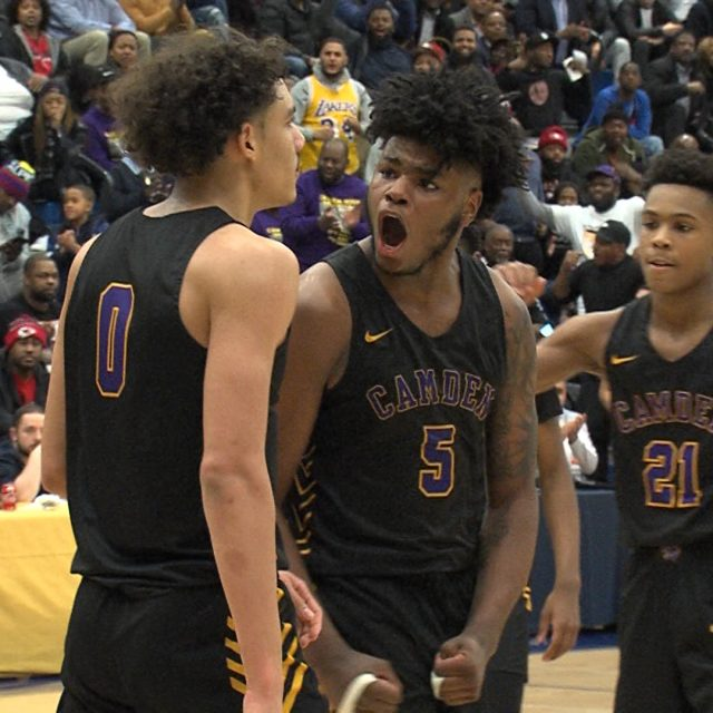 Meet the 2020 JSZ All-Zone Boys Basketball Team