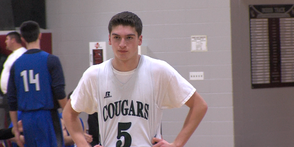 Watch 12.27 JSZ Holiday Hoops Highlights