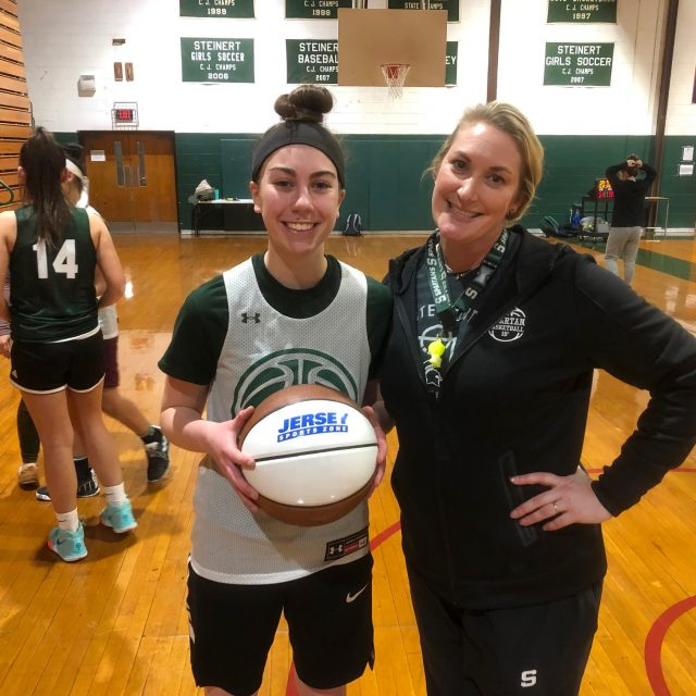 Buzzer Beaters, big stats headline JSZ Game Ball Nominees on Super Sunday