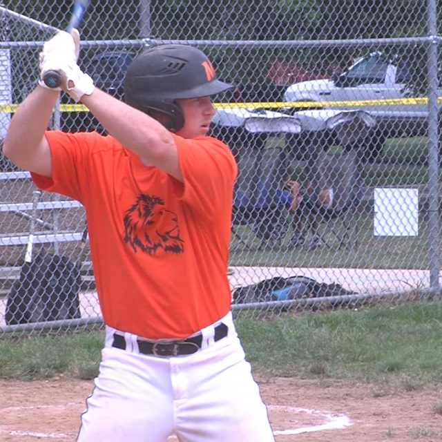 Watch Wednesday 7.15 JSZ Last Dance Baseball Tournament Highlights