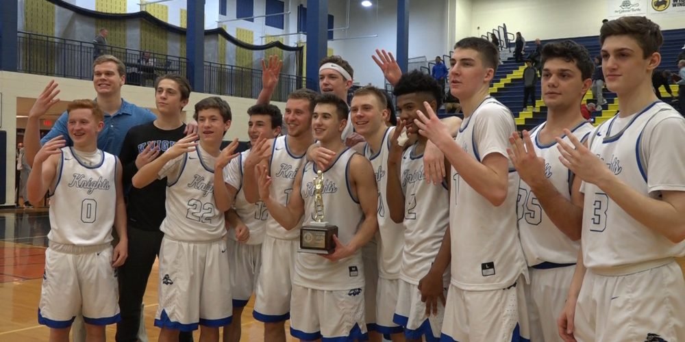 Super Saturday Hoops on JSZ – Watch highlights from 8 County Finals!