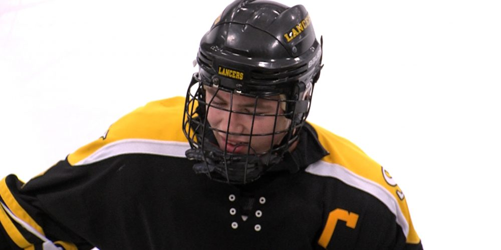 SJV comes from behind in statement win vs. RBC