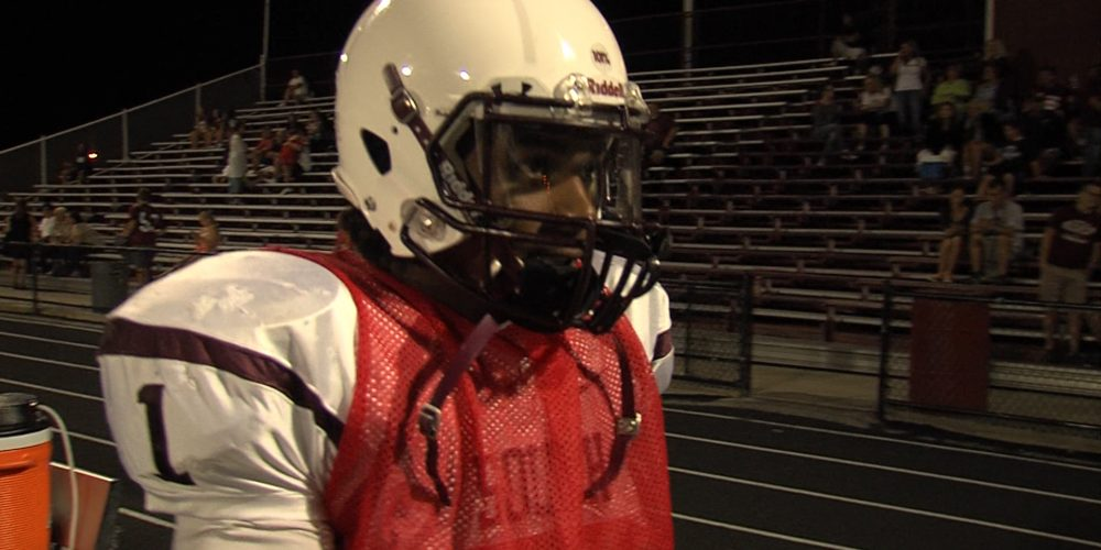 Toms River South Indians 2014 Preview