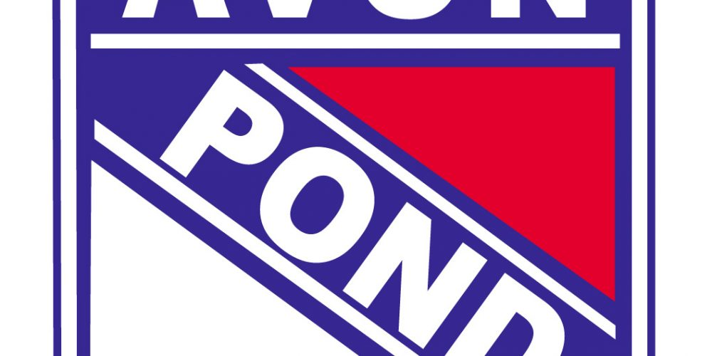 Vote now for 1st Avon Pond Game Puck of 2016!