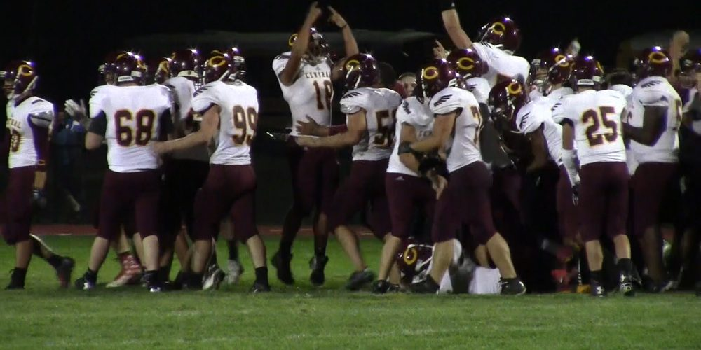 Watch SSZ Week Two Friday Highlights Show plus Saturday Scores