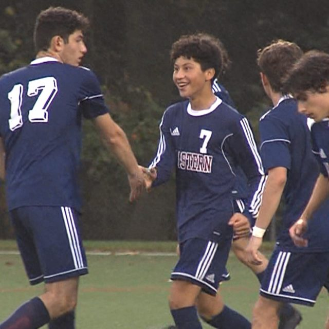 Watch Monday 10.26 JSZ Soccer Highlights