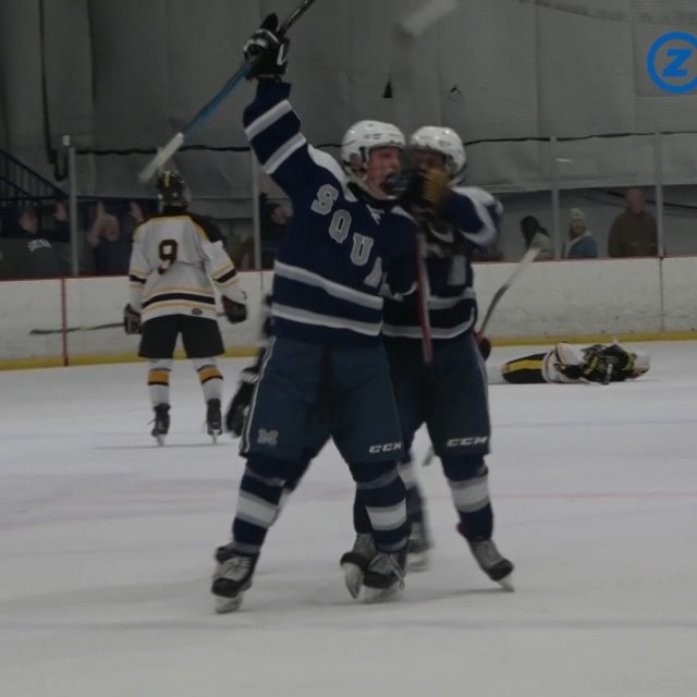 Vote Now for JSZ Hockey Goal of the Year!