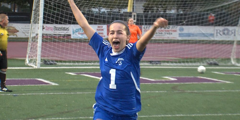 Hornets sting RFH on penalty kicks to repeat
