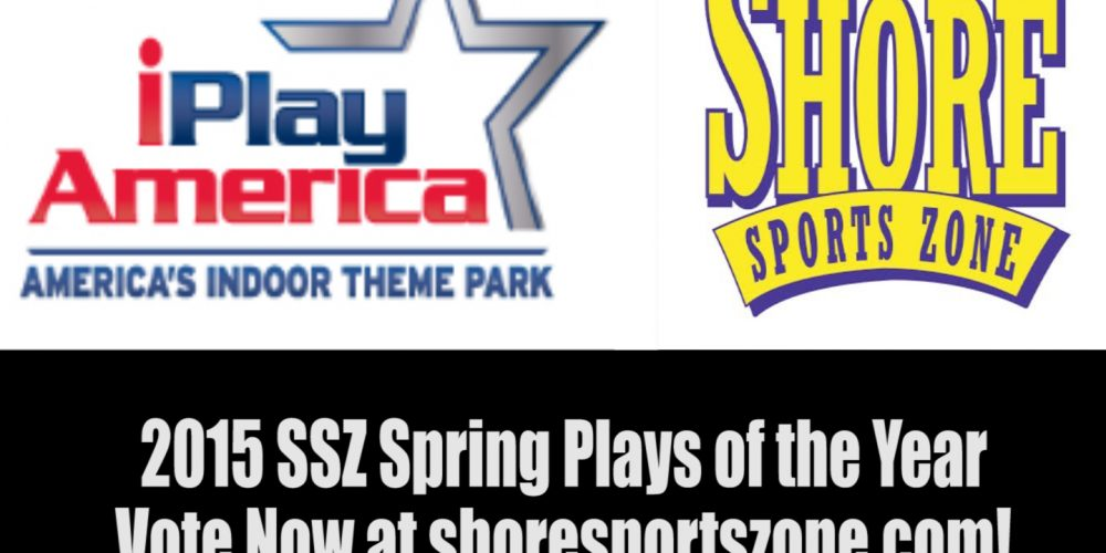 Vote now for Spring Plays of the Year!
