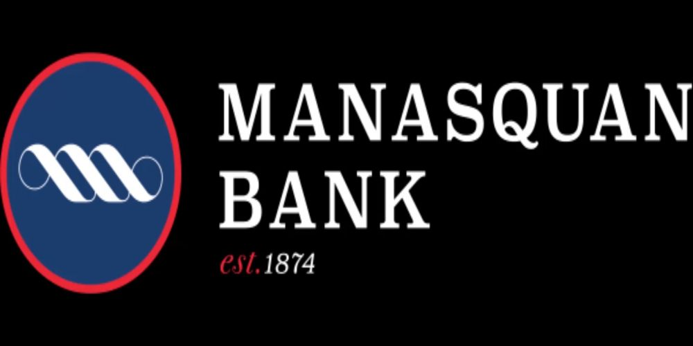 Vote now for our Manasquan Bank Game of the Week