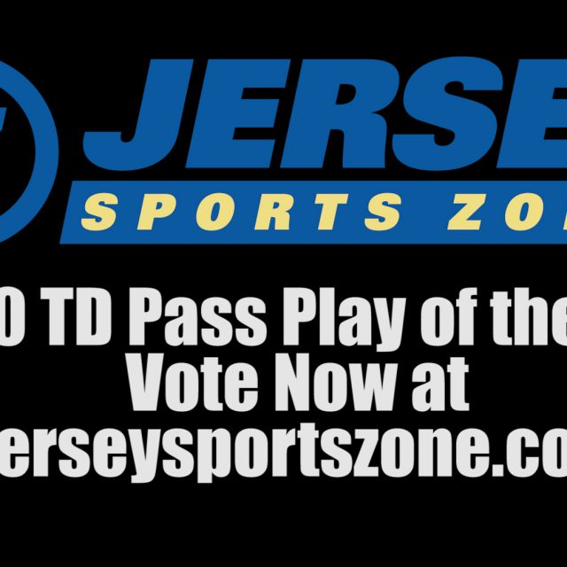 Vote Now for JSZ Touchdown Pass of 2020!