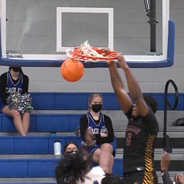 Vote for the 2021 JSZ Dunk of the Year!