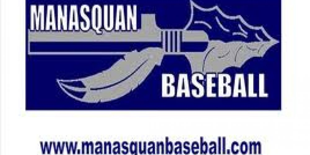 Manasquan pitcher commits to Notre Dame