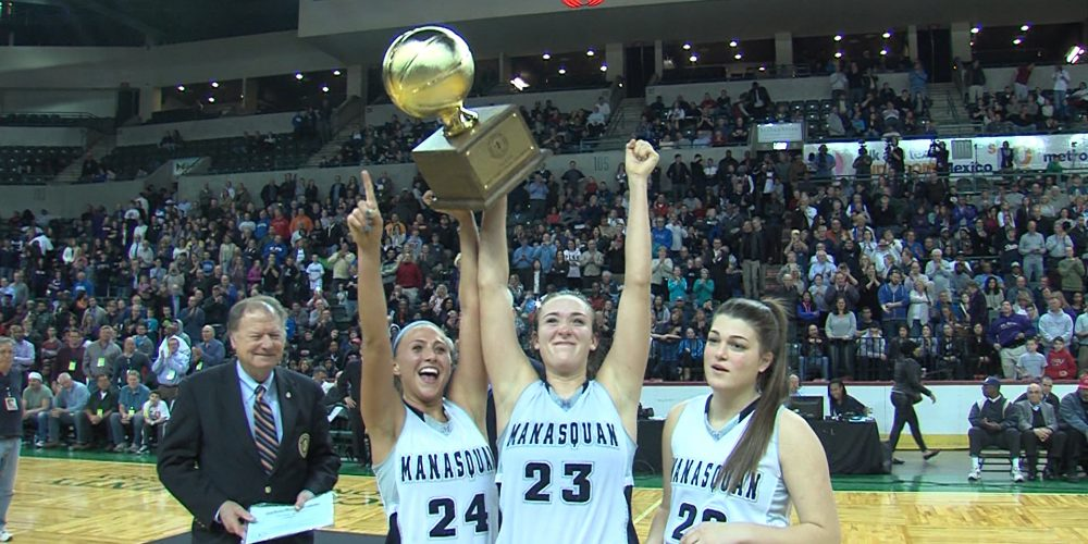 Mabrey ends career with TOC title