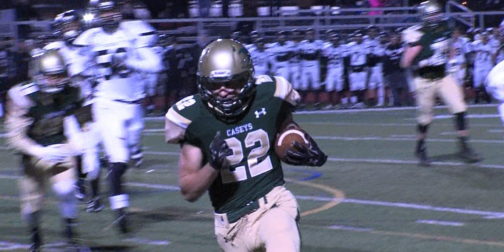Watch SSZ Friday Highlights Show – Playoff Edition