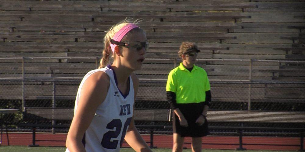 RYPT Spotlight: Catie Ebner