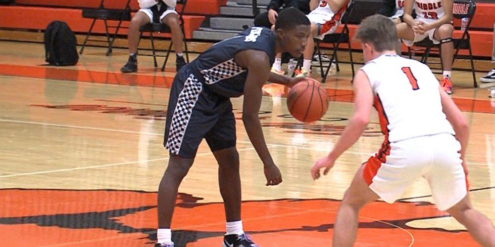 Watch Wednesday 2.10 JSZ Basketball Highlights