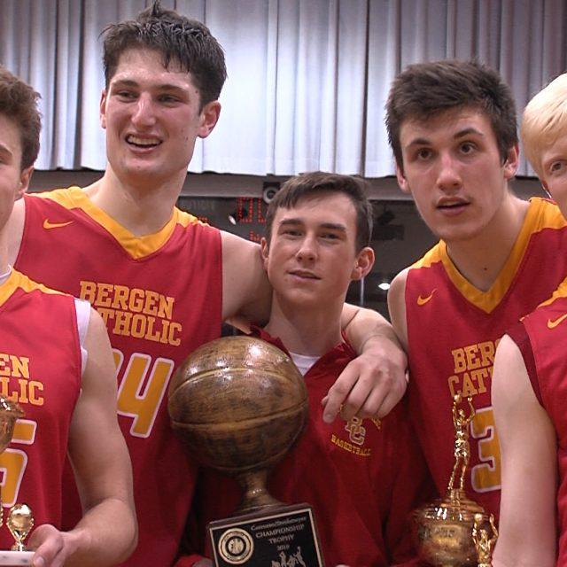Watch JSZ 2.22 Basketball County Finals Highlights