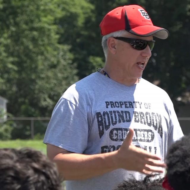 Bound Brook 2017 Football Preview