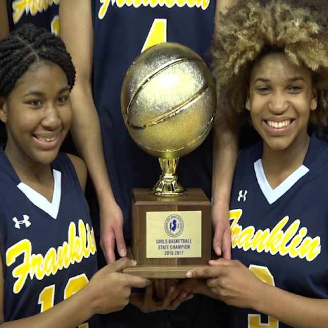 Squan falls at buzzer to Franklin in T of C finals