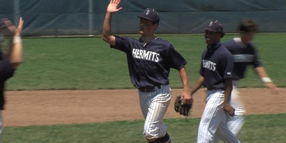 Watch Saturday 6.5 JSZ Playoff Baseball Highlights