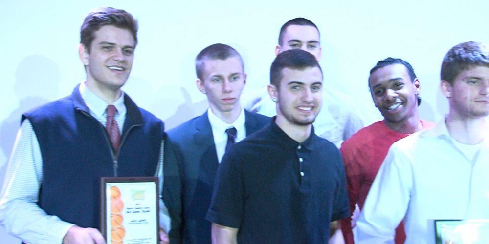 Meet the 2015 All-Zone Boys Hoops Team