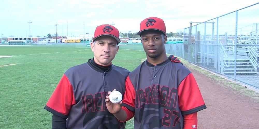 Vote for baseball and softball SSZ Game Balls!