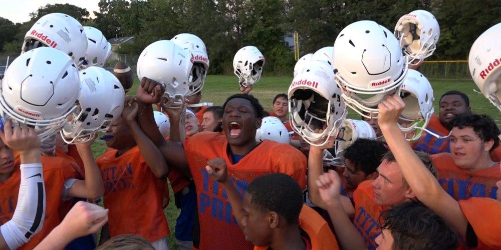 BREAKING: NJ Fall Sports Season Pushed Back One Month