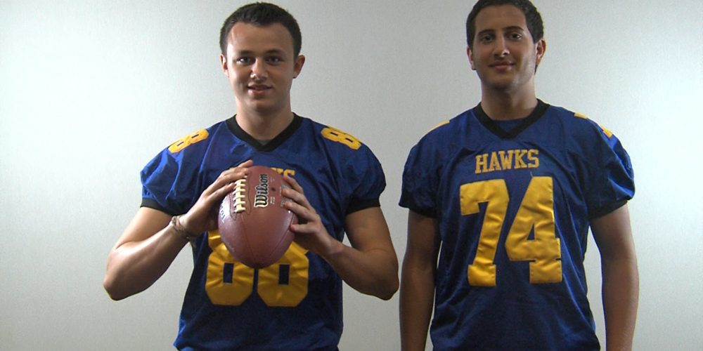 Manchester Hawks 2015 Preview