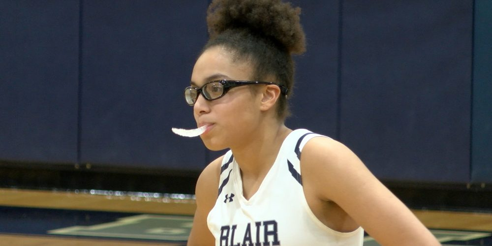 Five-Star Olivia Miles Enrolling Early at ND