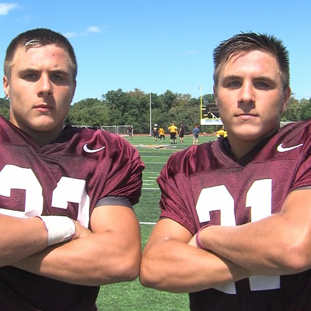 Win No. 700 on the Horizon for Excited P'Burg Squad