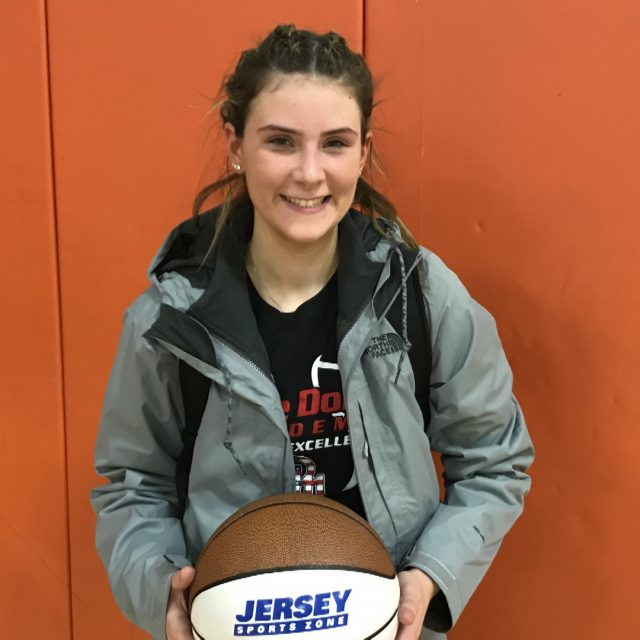 Vote now for JSZ's second round of Game Balls
