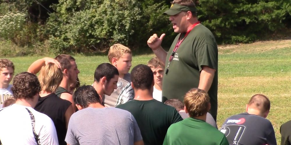 Pinelands 2015 Football Preview
