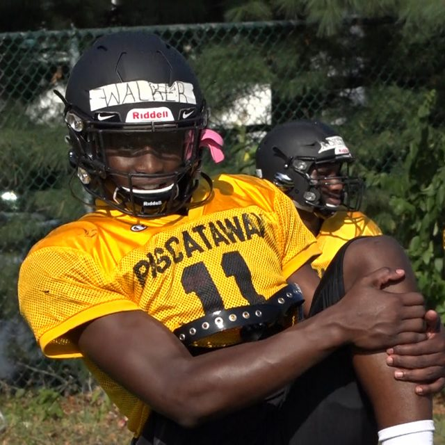 Piscataway looks to defend Bowl Game Title in 2019
