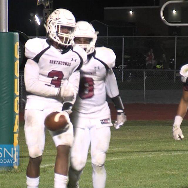 Watch Pleasantville 29 Schalick 16 highlights