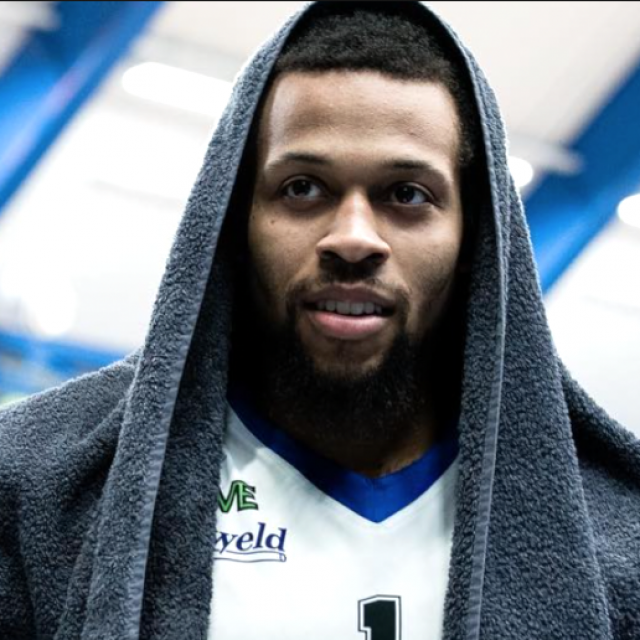 Former Roselle Catholic Star Isaiah Briscoe Signs with Orlando Magic