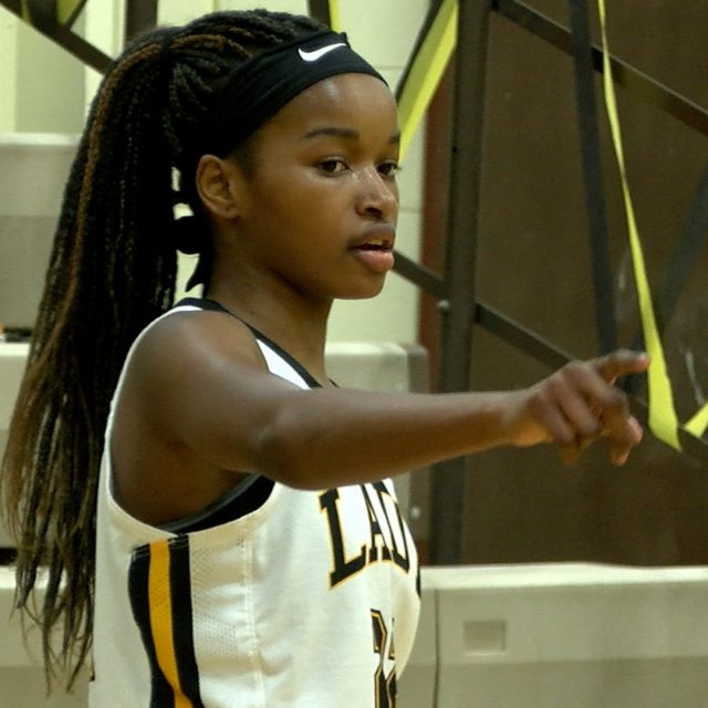 Watch Saturday 2.20 JSZ Basketball Highlights