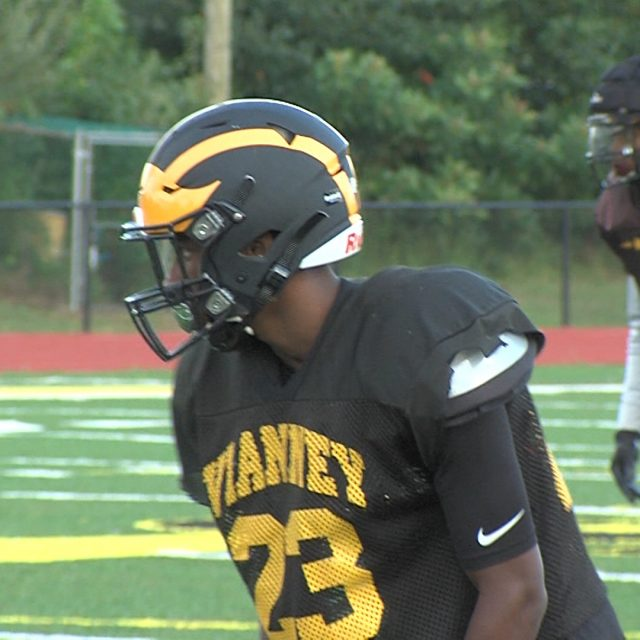 SJV eager to bounce back in 2019