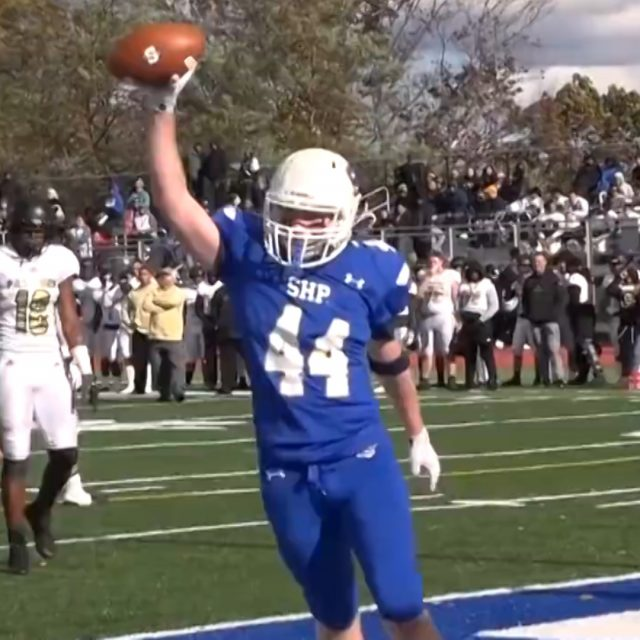 Seton Hall Prep excited to open season at Rutgers