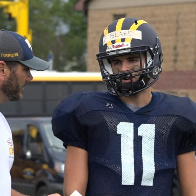 2018 Delaware Valley Football Preview