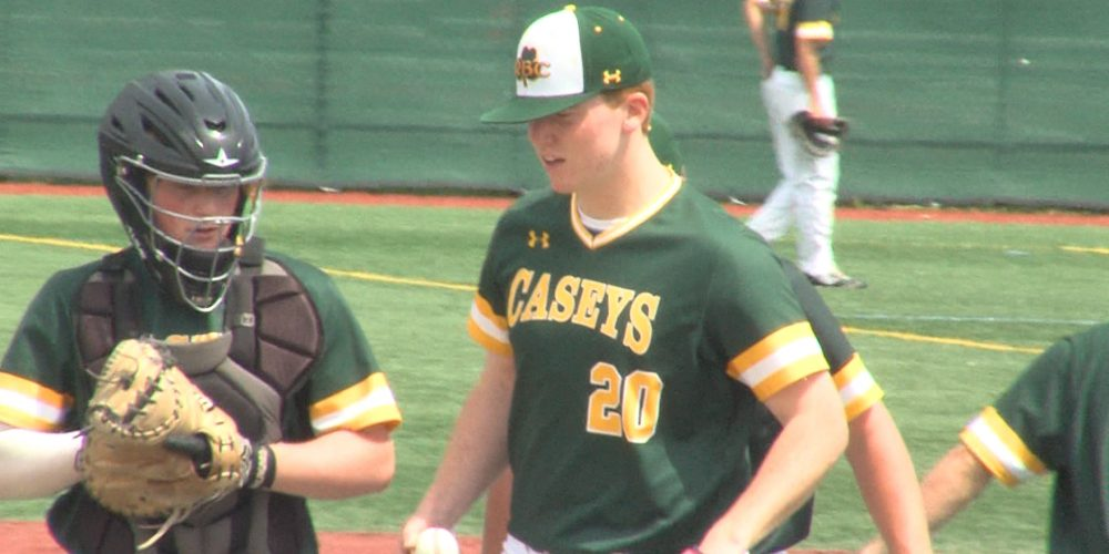 RBC avoids upset bid in Shore Conference Tourney with Sunday walk-off